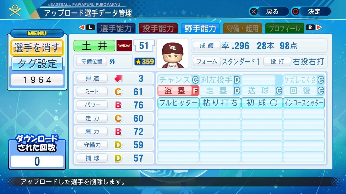 f:id:Harumaki_0924:20200801231325j:plain