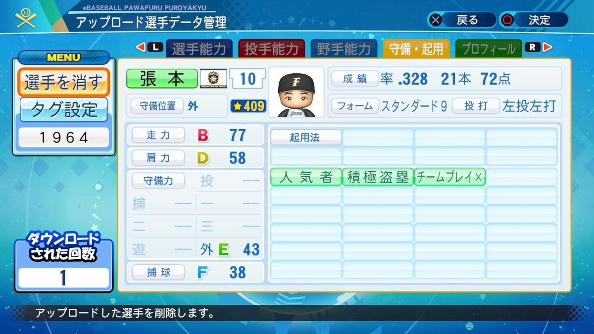 f:id:Harumaki_0924:20200801233512j:plain