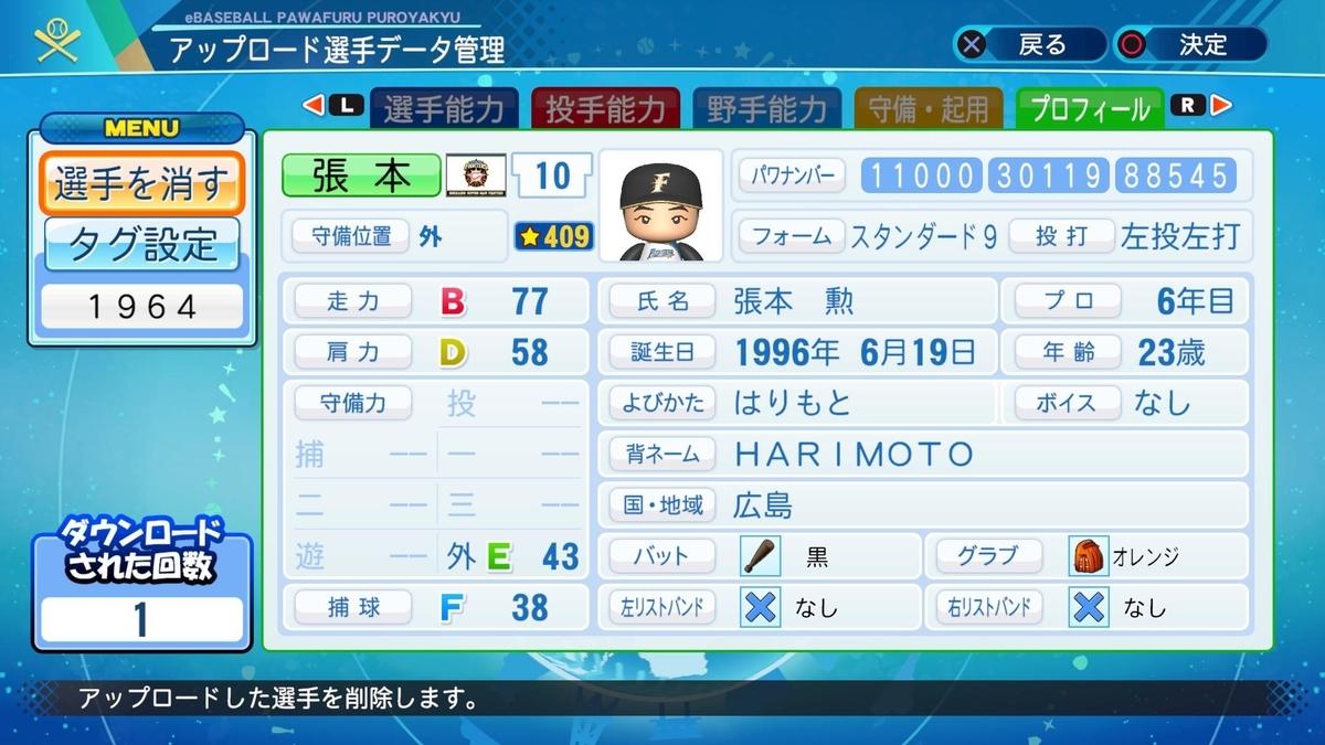f:id:Harumaki_0924:20200801233514j:plain