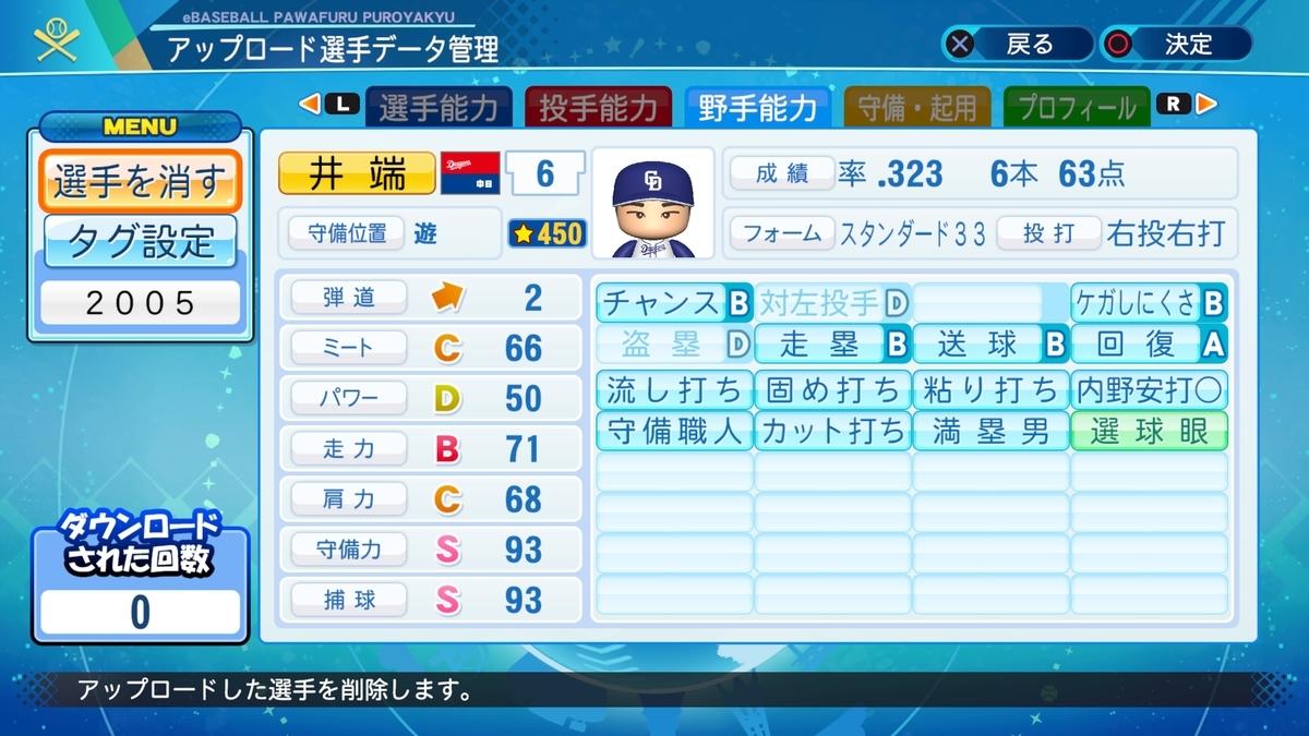 f:id:Harumaki_0924:20200805203612j:plain
