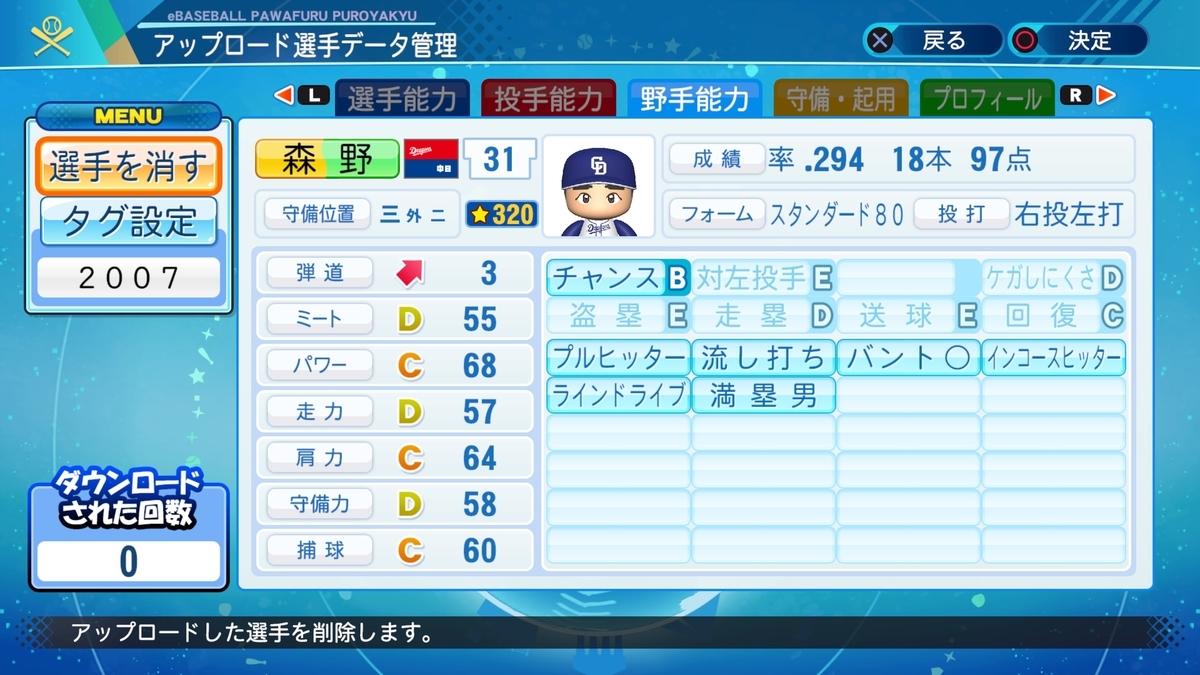 f:id:Harumaki_0924:20200806152135j:plain