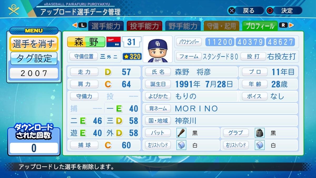 f:id:Harumaki_0924:20200806152156j:plain