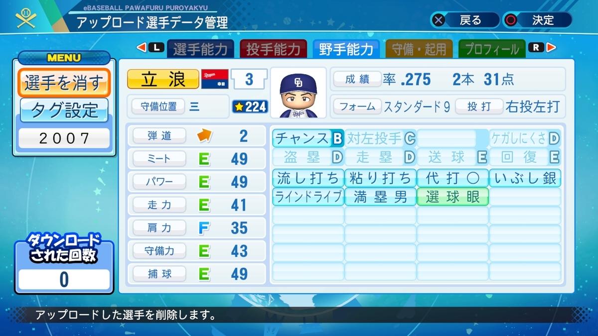 f:id:Harumaki_0924:20200811222437j:plain