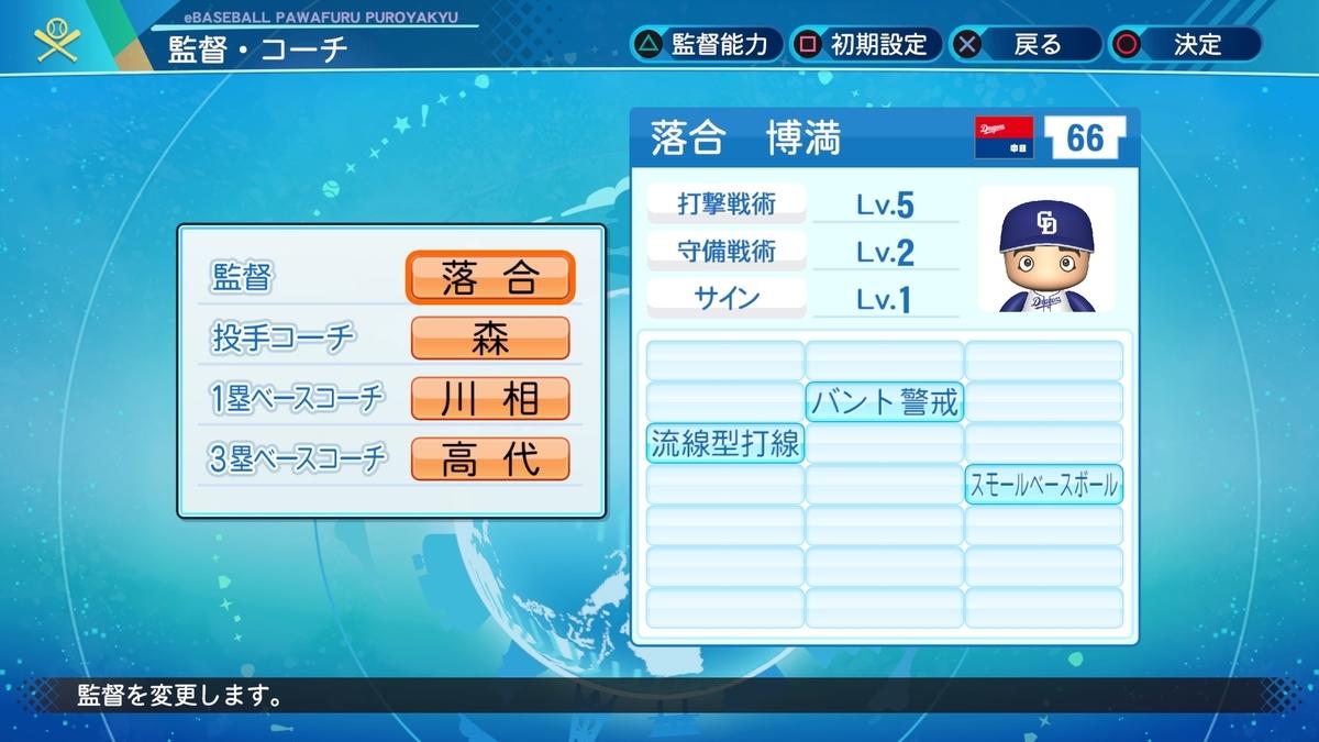 f:id:Harumaki_0924:20200812002410j:plain