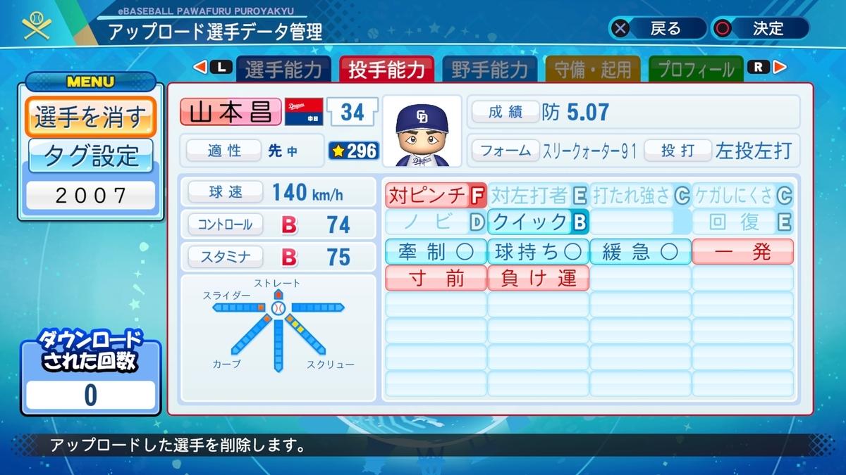 f:id:Harumaki_0924:20200812122343j:plain