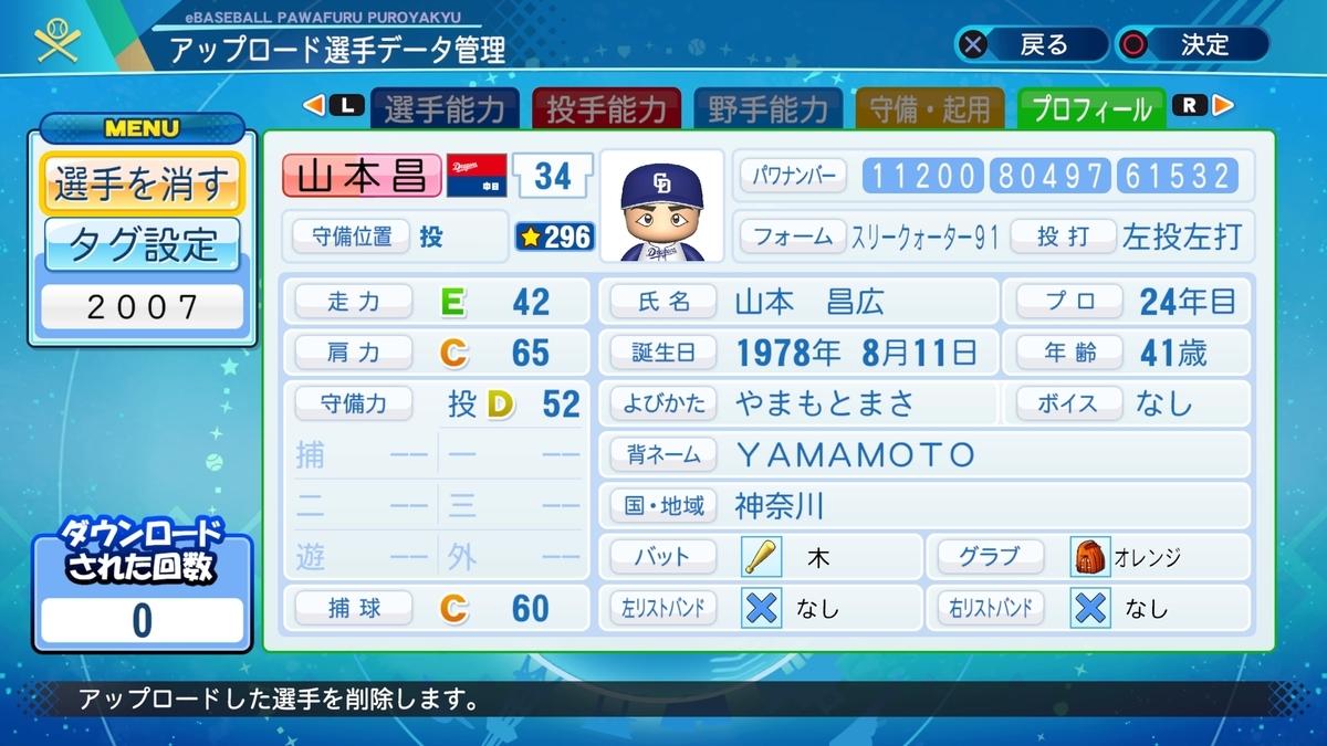 f:id:Harumaki_0924:20200812122348j:plain