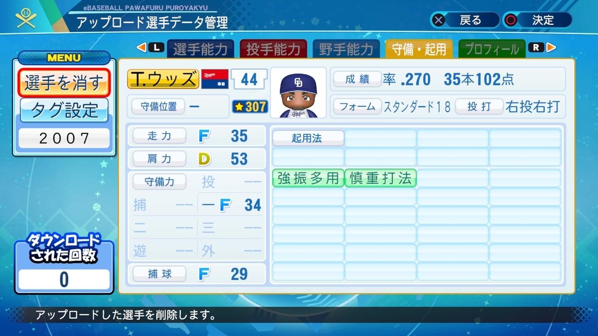f:id:Harumaki_0924:20200812140040j:plain