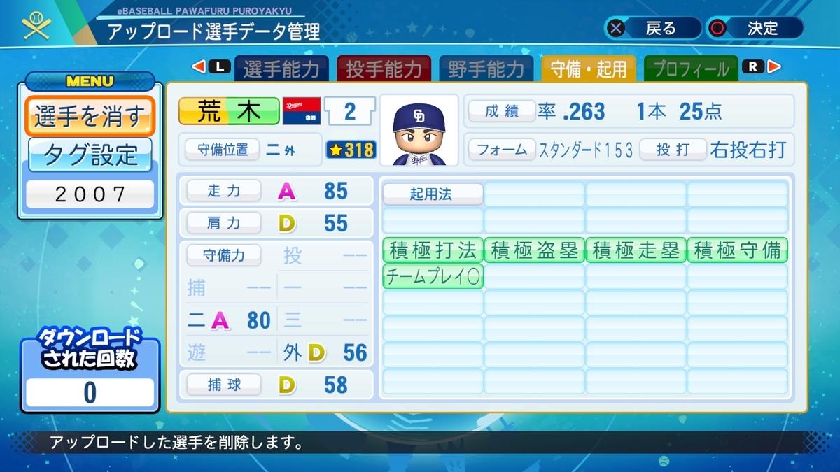 f:id:Harumaki_0924:20200812143314j:plain