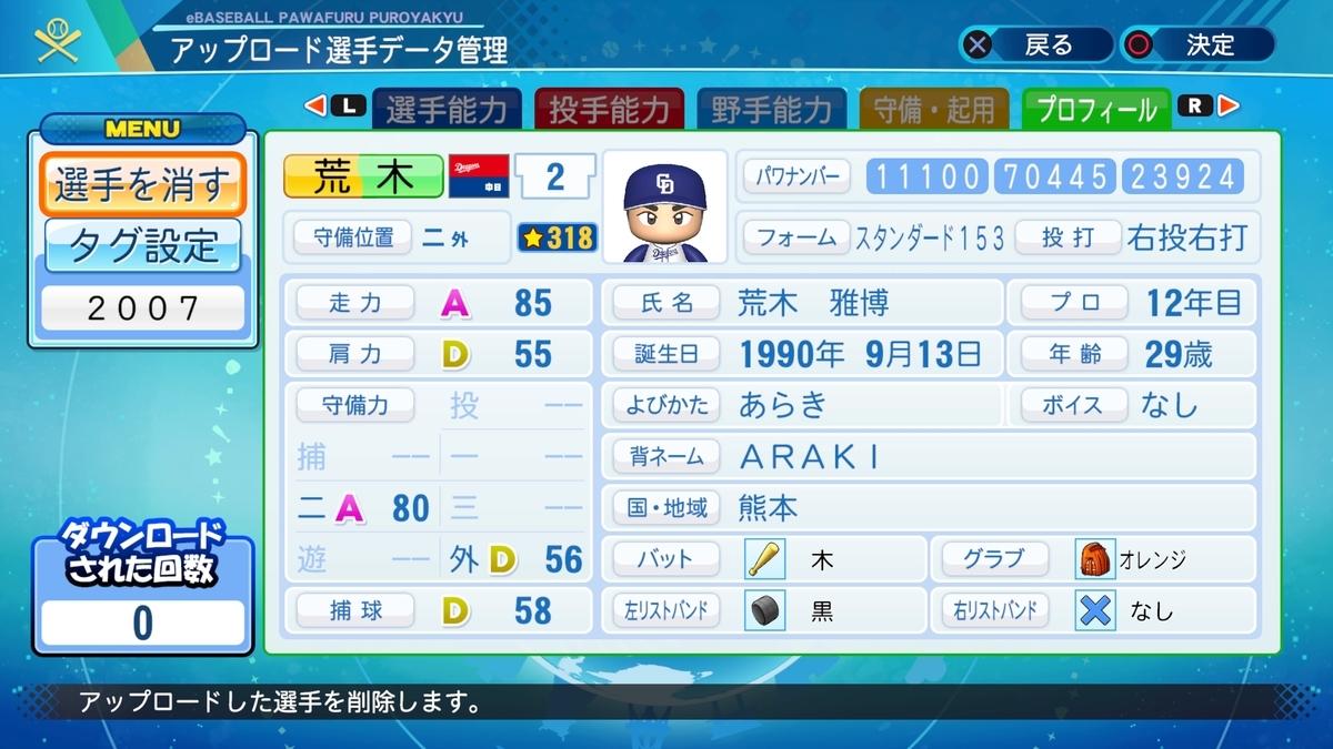 f:id:Harumaki_0924:20200812143317j:plain