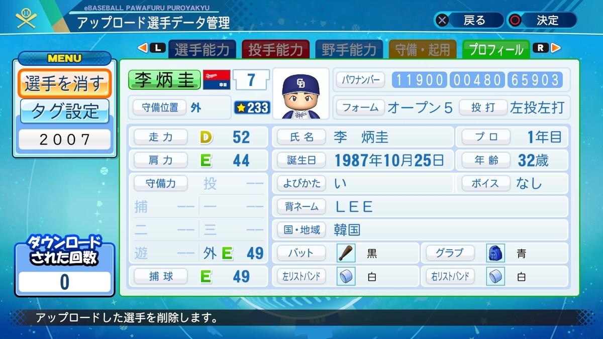 f:id:Harumaki_0924:20200812143727j:plain