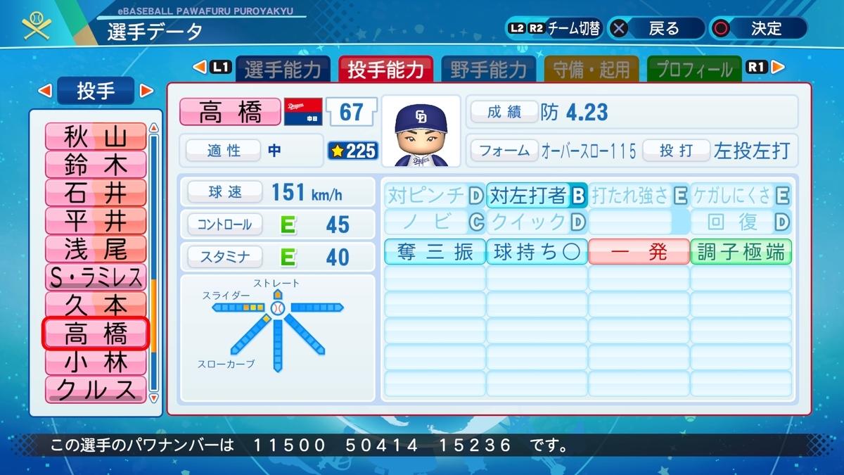 f:id:Harumaki_0924:20200812144815j:plain