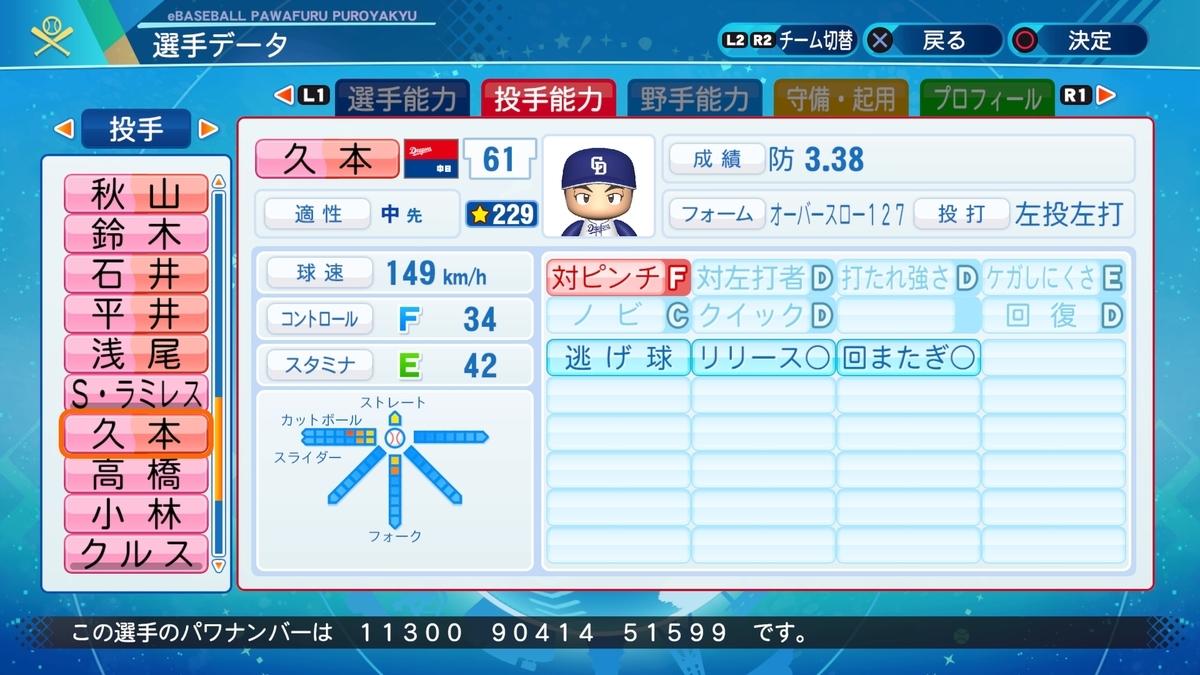 f:id:Harumaki_0924:20200812145613j:plain