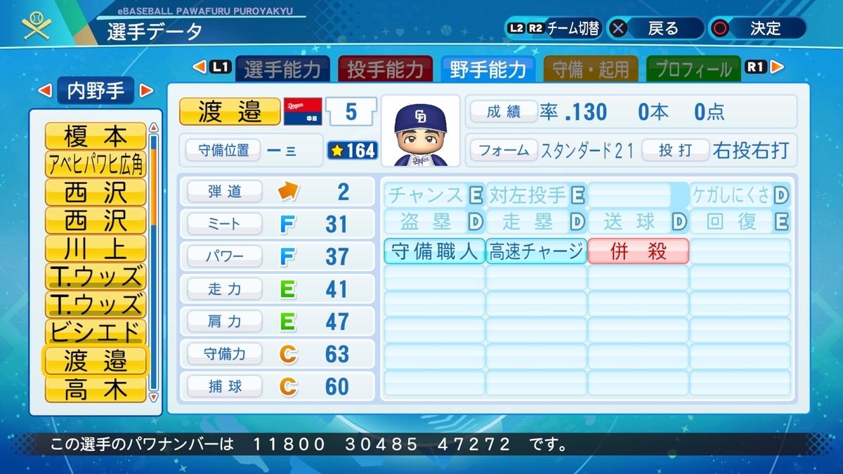 f:id:Harumaki_0924:20200812151832j:plain
