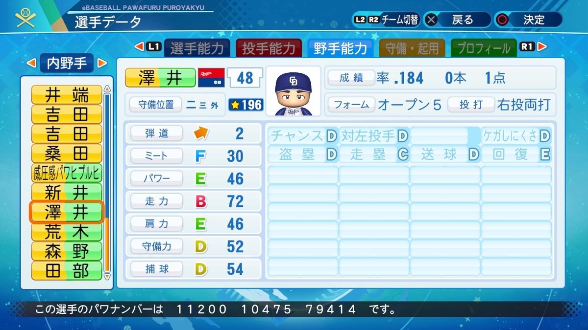 f:id:Harumaki_0924:20200812151834j:plain