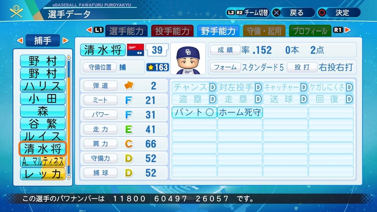 f:id:Harumaki_0924:20200812151844j:plain