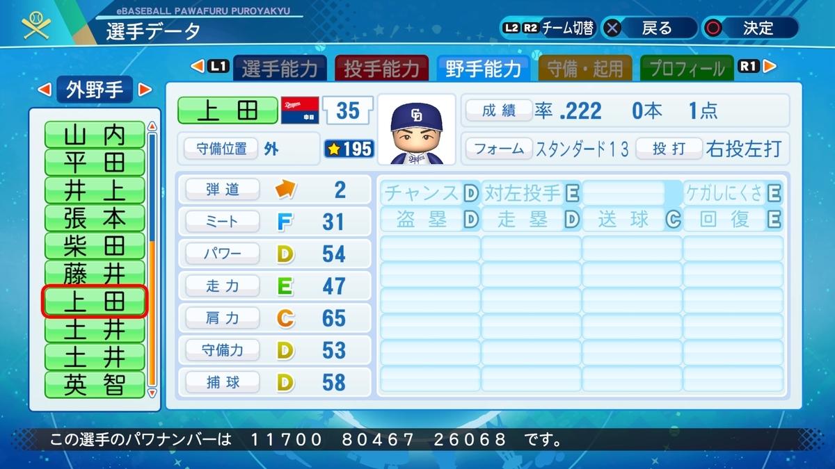 f:id:Harumaki_0924:20200812151856j:plain