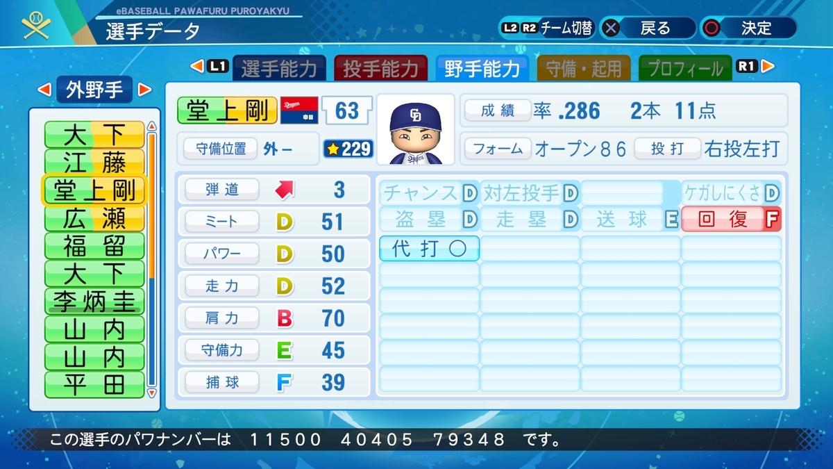 f:id:Harumaki_0924:20200812152053j:plain
