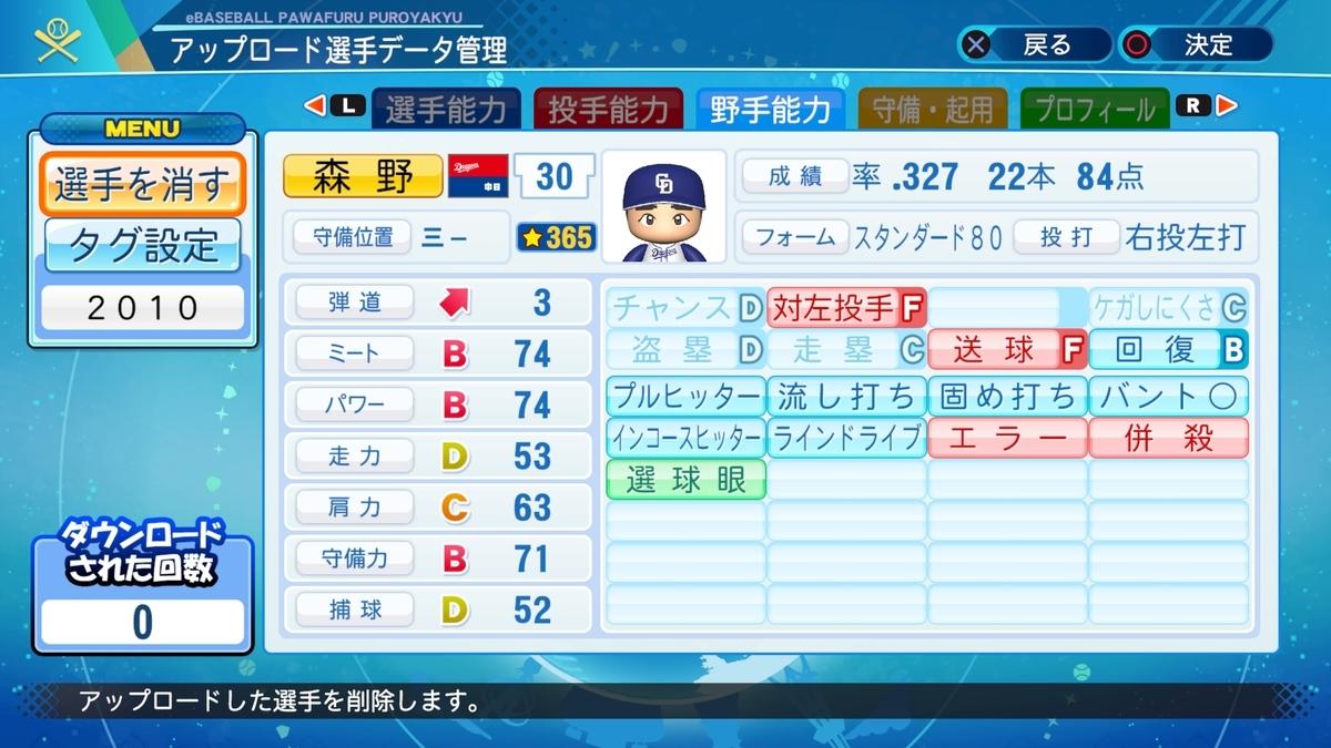 f:id:Harumaki_0924:20200813205038j:plain