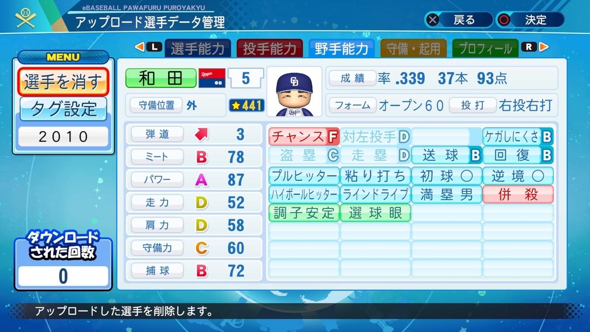 f:id:Harumaki_0924:20200814164808j:plain