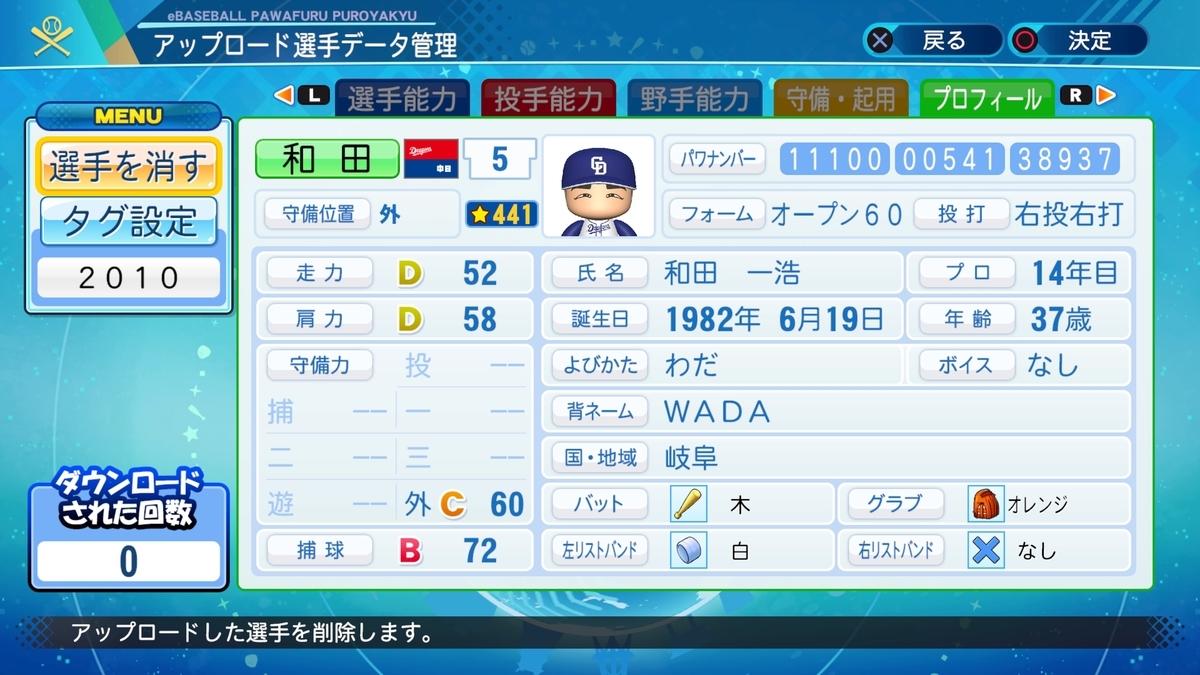 f:id:Harumaki_0924:20200814164818j:plain
