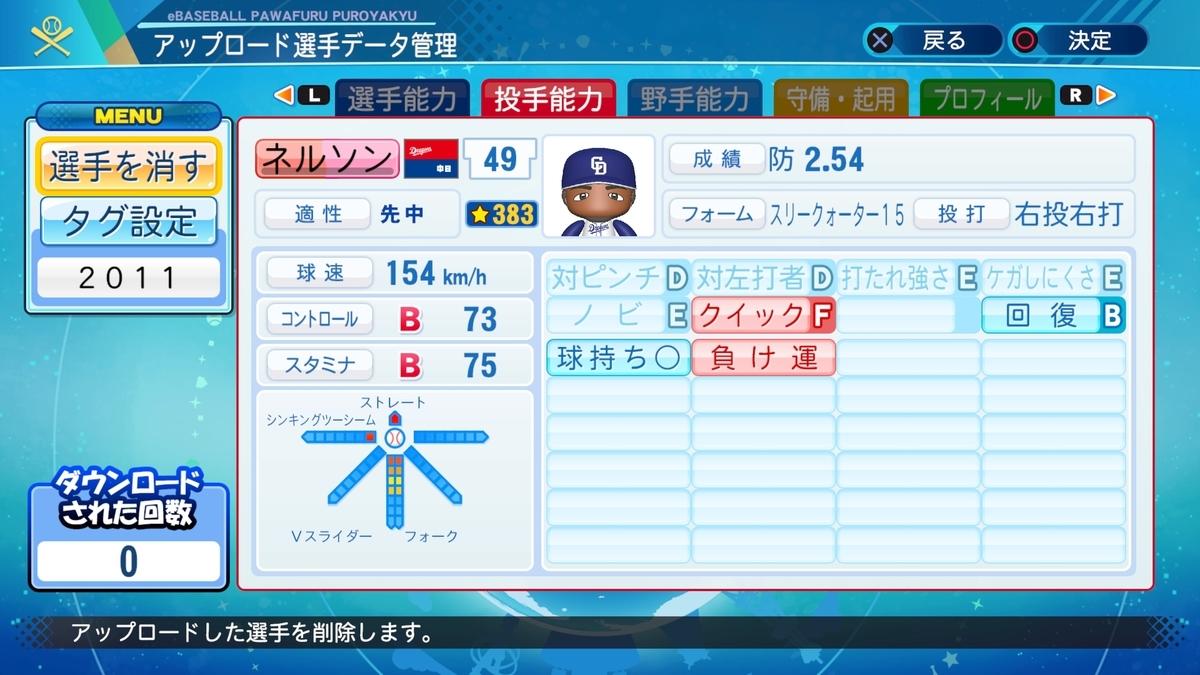 f:id:Harumaki_0924:20200818232218j:plain