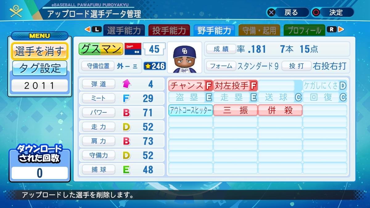 f:id:Harumaki_0924:20200819003702j:plain