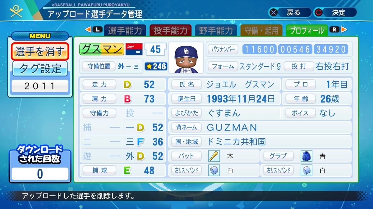 f:id:Harumaki_0924:20200819003709j:plain