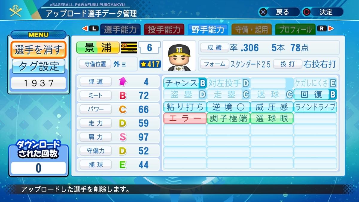 f:id:Harumaki_0924:20200823160315j:plain