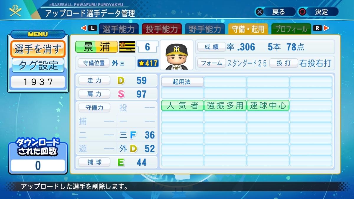 f:id:Harumaki_0924:20200823160322j:plain