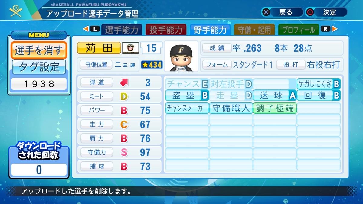 f:id:Harumaki_0924:20200827110101j:plain