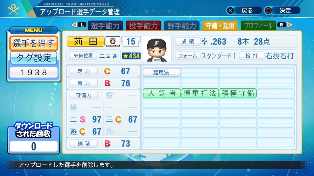 f:id:Harumaki_0924:20200827110105j:plain