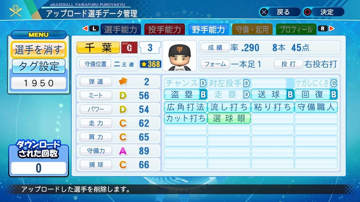 f:id:Harumaki_0924:20200901084025j:plain