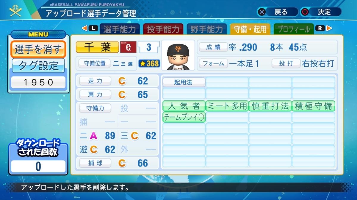 f:id:Harumaki_0924:20200901084031j:plain