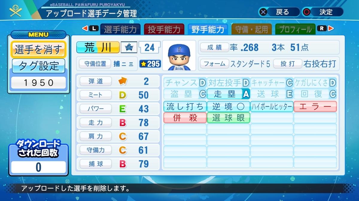f:id:Harumaki_0924:20200901085259j:plain