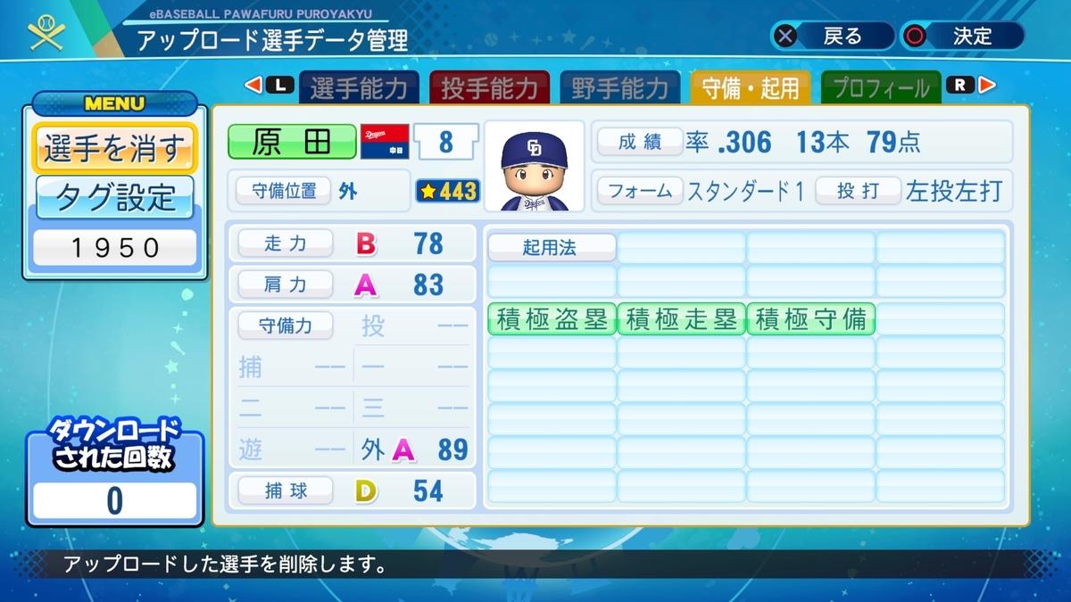 f:id:Harumaki_0924:20200904083855j:plain