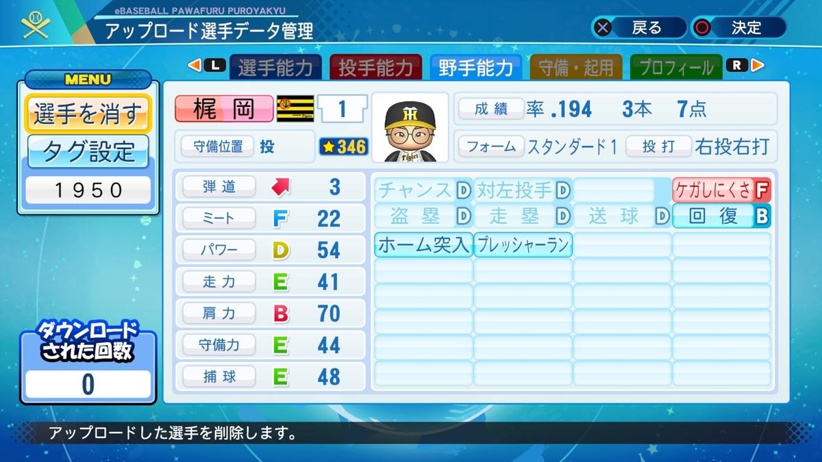 f:id:Harumaki_0924:20200909170507j:plain