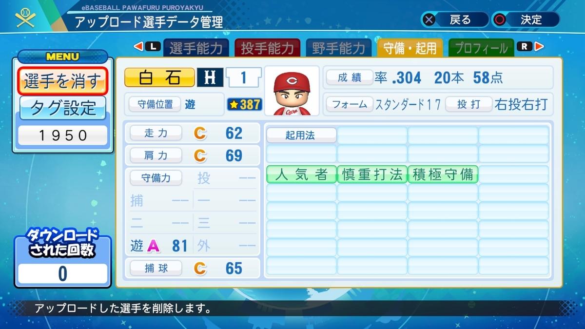 f:id:Harumaki_0924:20200910160421j:plain