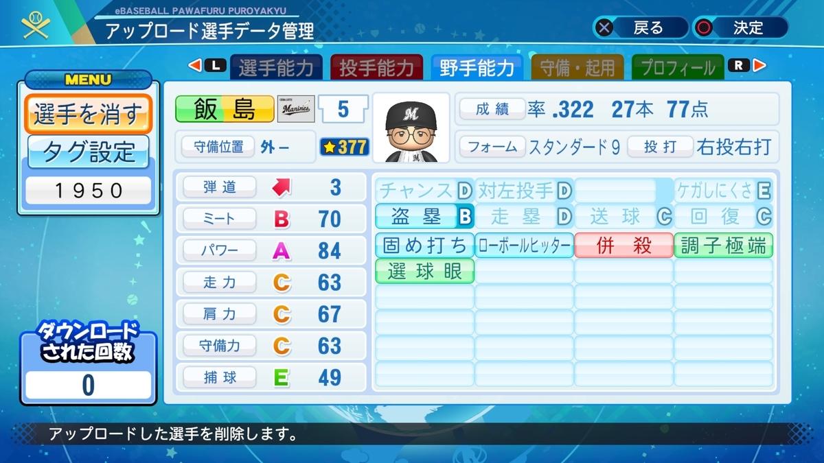 f:id:Harumaki_0924:20200910223034j:plain