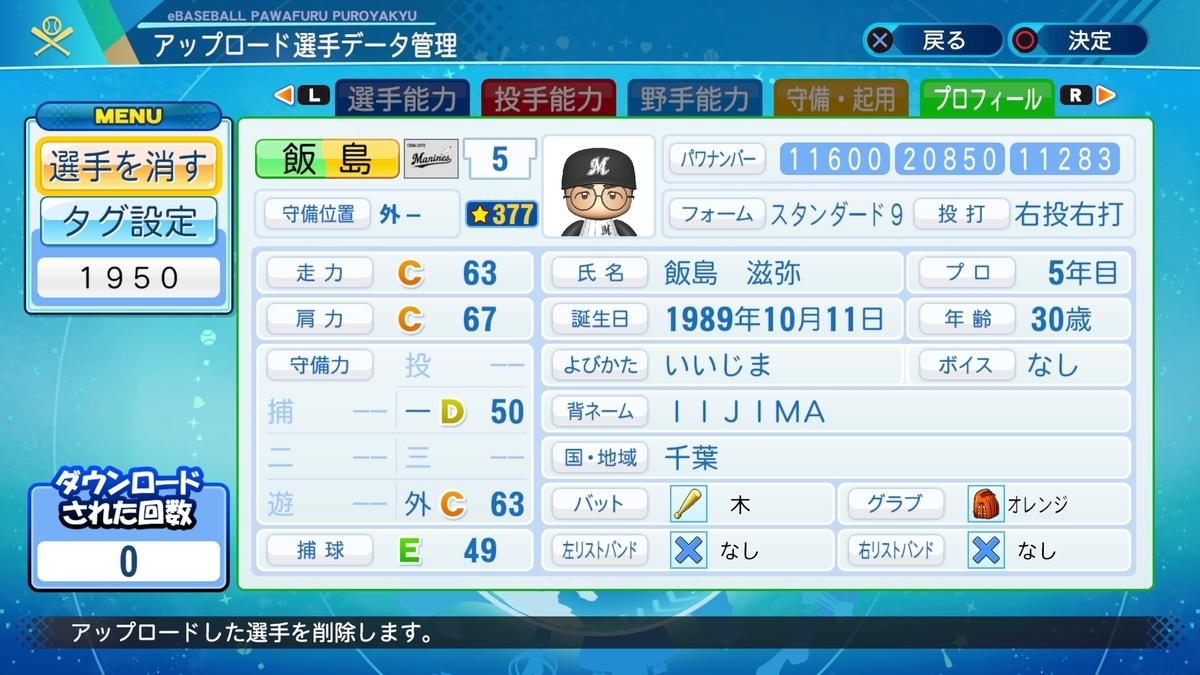 f:id:Harumaki_0924:20200910223039j:plain