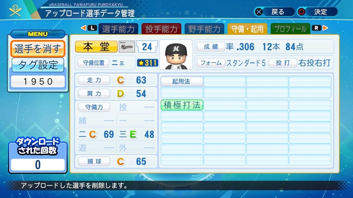 f:id:Harumaki_0924:20200912132017j:plain