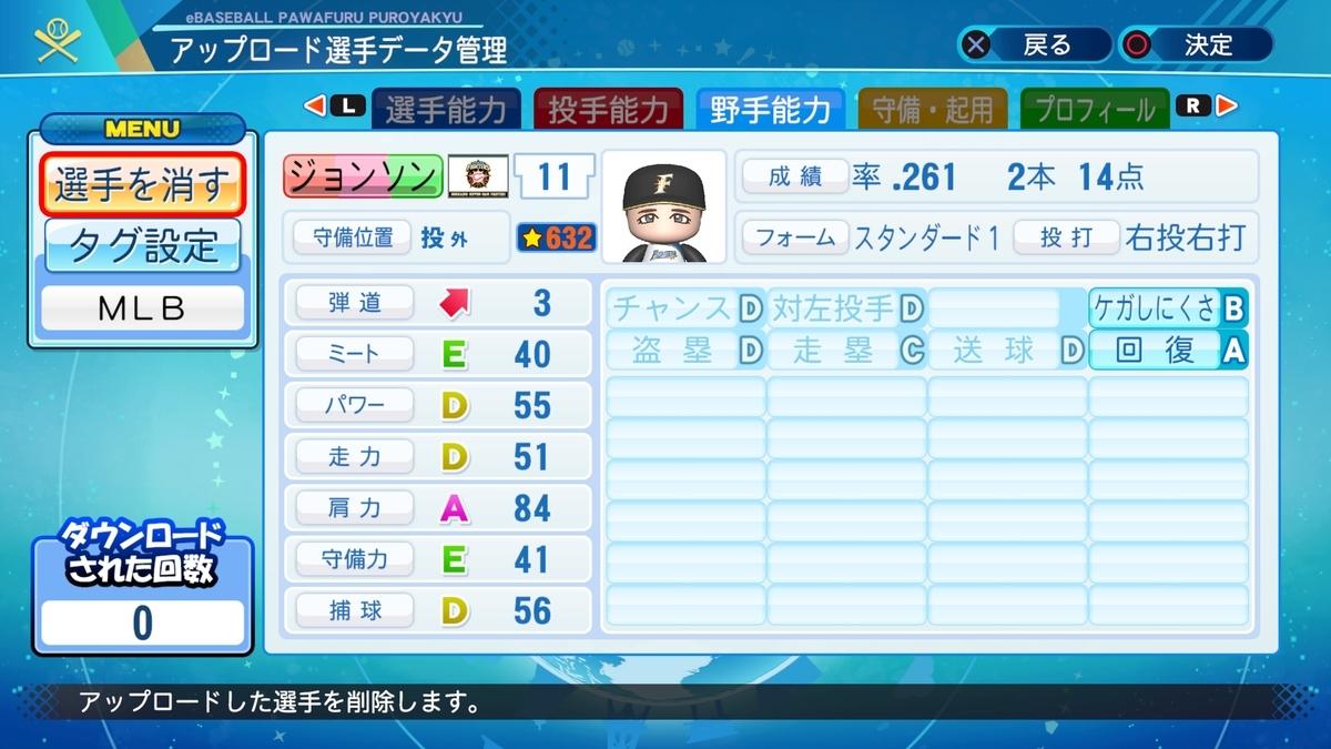 f:id:Harumaki_0924:20200928234740j:plain