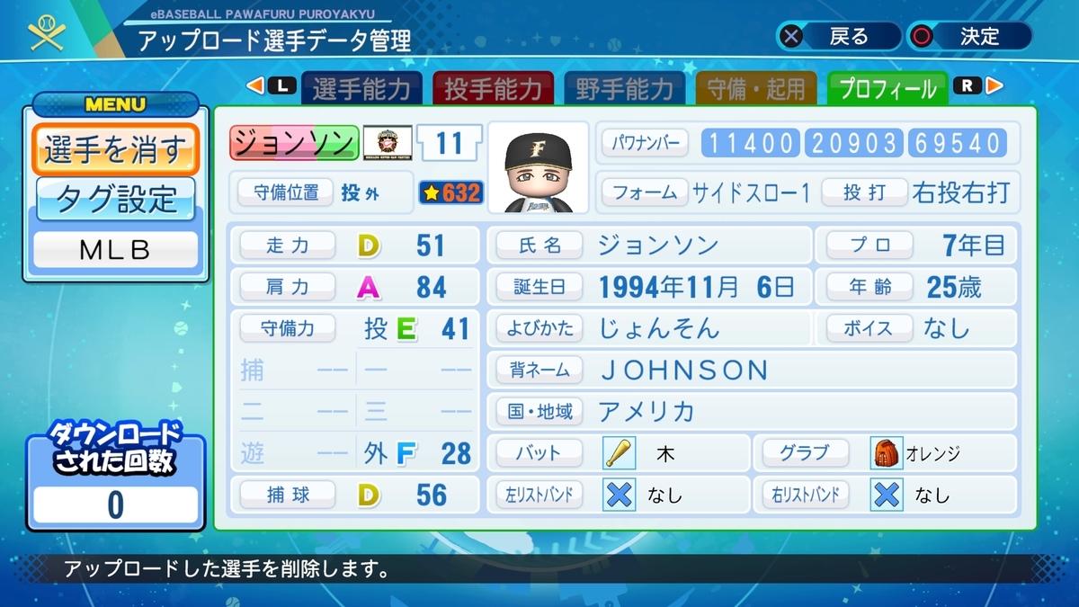 f:id:Harumaki_0924:20200928234751j:plain