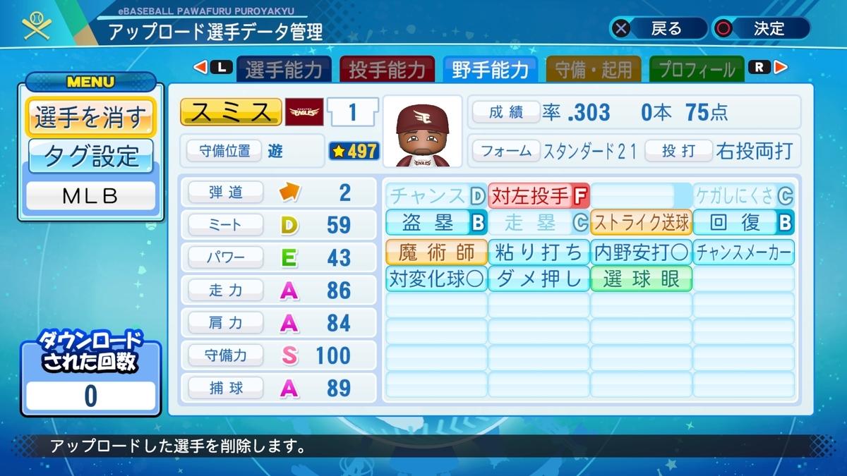 f:id:Harumaki_0924:20201004002440j:plain