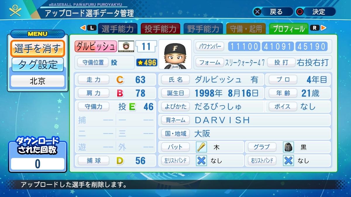 f:id:Harumaki_0924:20201016084032j:plain