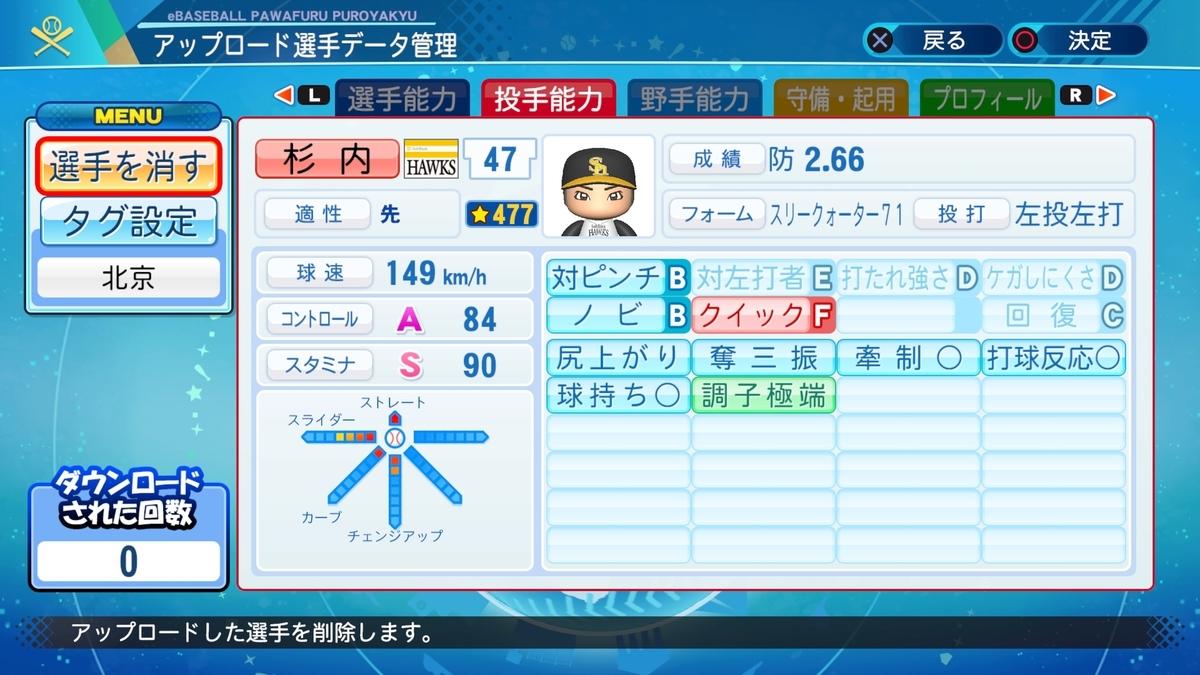 f:id:Harumaki_0924:20201016090013j:plain