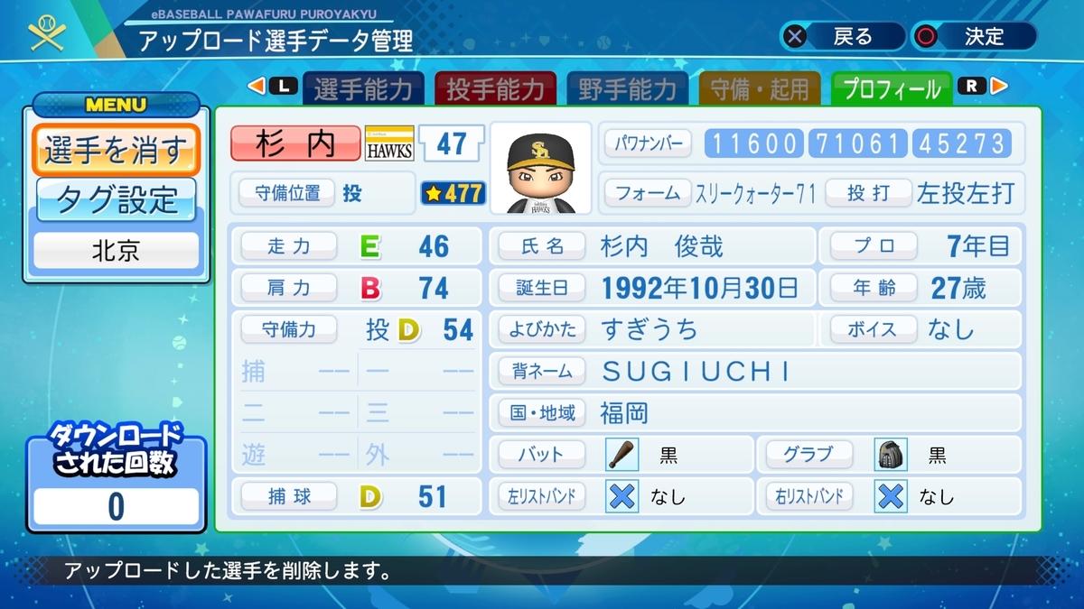 f:id:Harumaki_0924:20201016090027j:plain