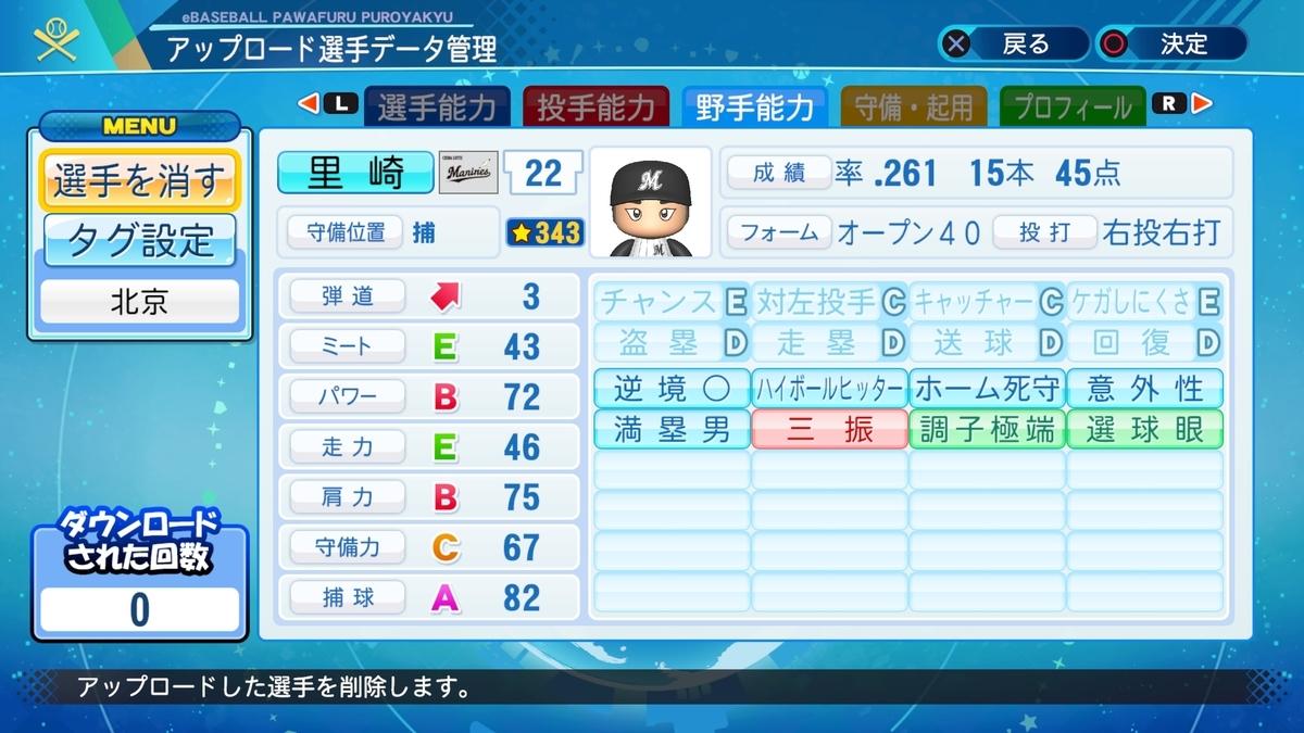 f:id:Harumaki_0924:20201016104036j:plain