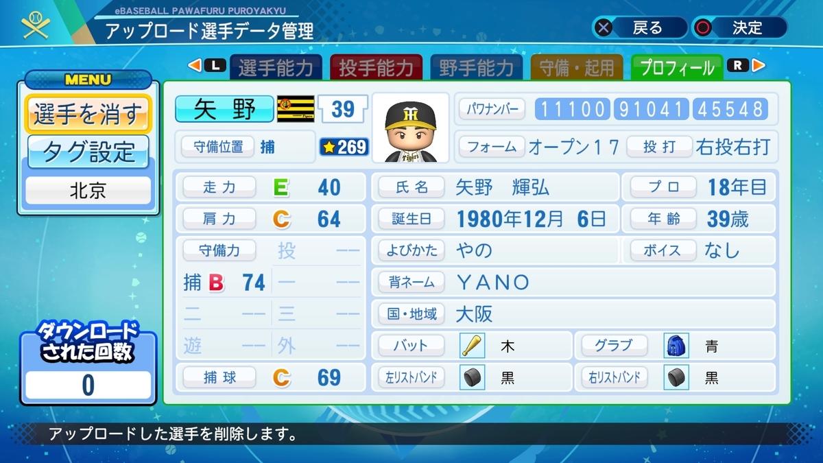 f:id:Harumaki_0924:20201016104449j:plain