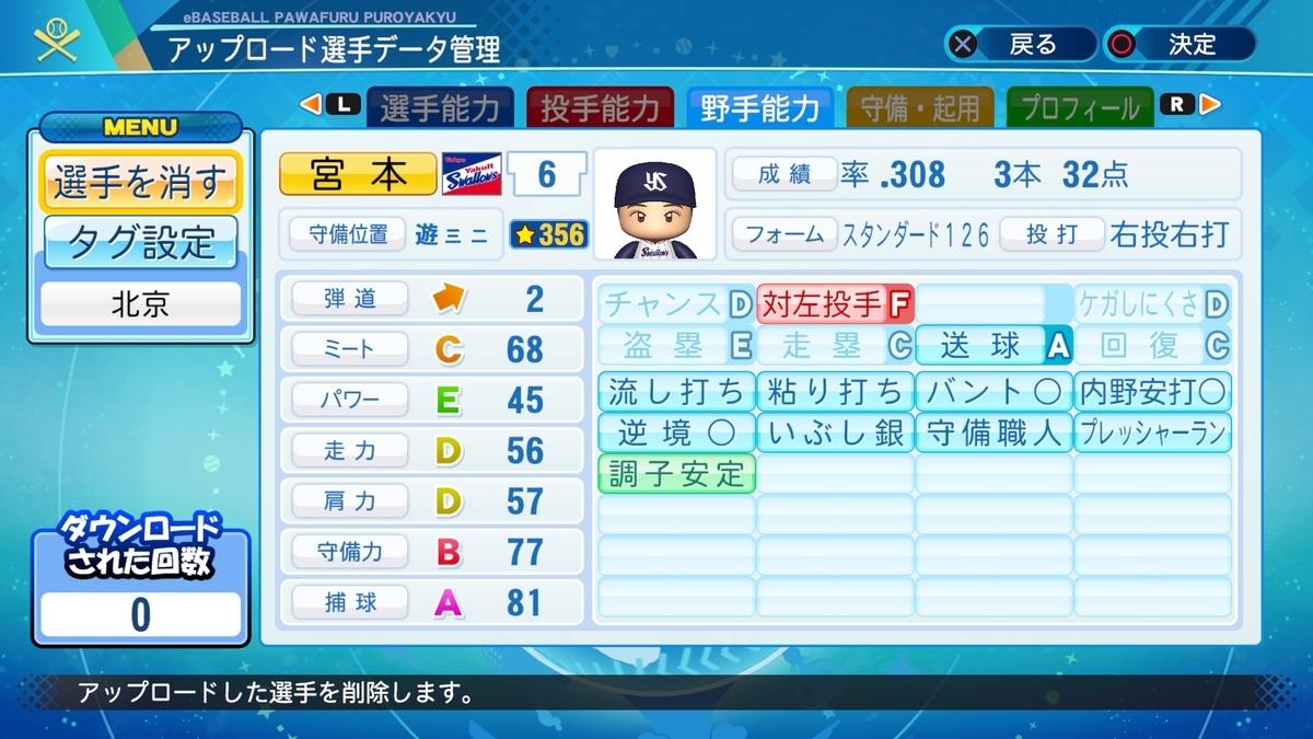 f:id:Harumaki_0924:20201016105800j:plain