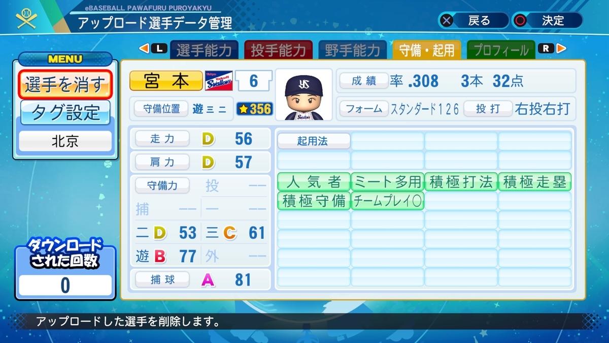 f:id:Harumaki_0924:20201016105806j:plain